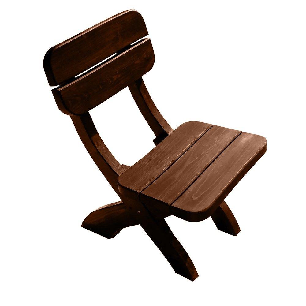 Krzesło Bawarskie
