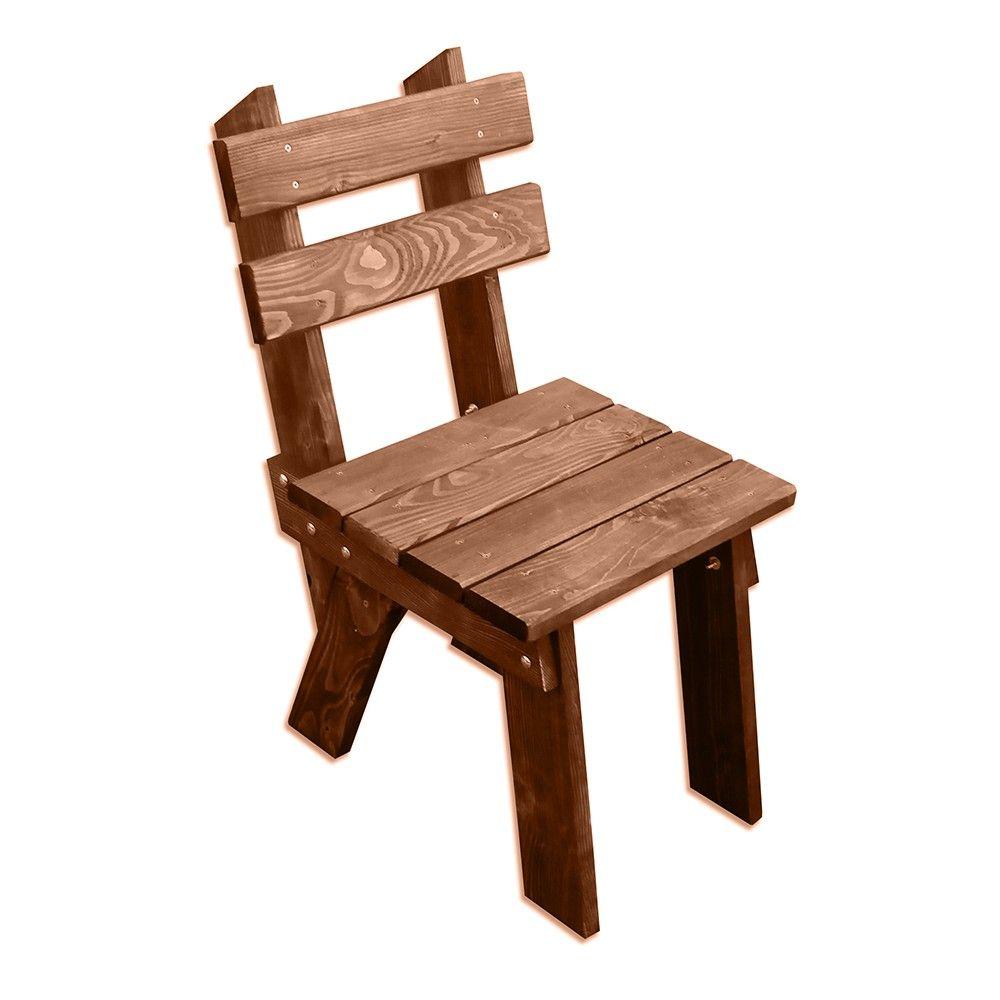 Krzesło Filip