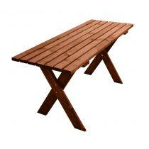 Stół Filip drewniany